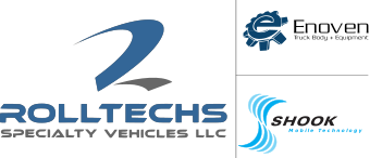 Rolltechs Specialty Vehicles